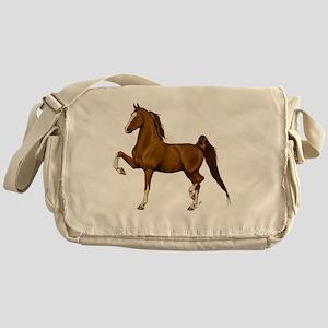 asbcolor Messenger Bag