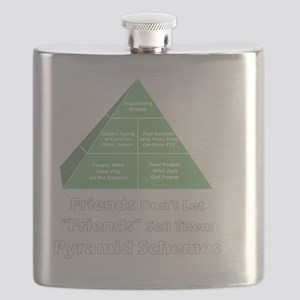 4-shirt-pyramid-white-lettering Flask