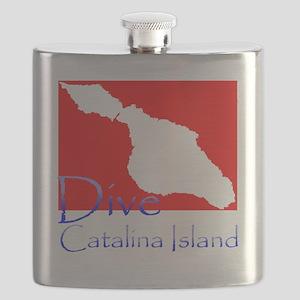 Dive CI 1 Flask