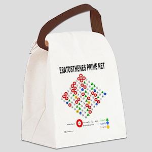 EPNet Canvas Lunch Bag