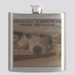 BestUnderCovers Flask