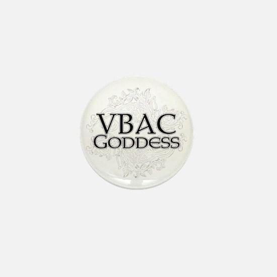 vbac_design Mini Button