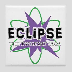 eclipse 3-20 Tile Coaster