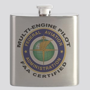 FAA_Logo_Color_AMEL-patch copy Flask