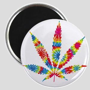 HippieWe Magnet