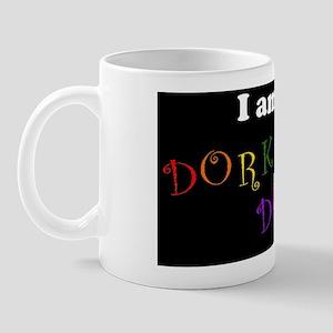 2-dorktoo Mug
