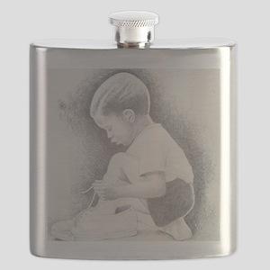 DSCF4323 Flask