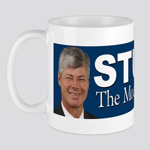 bumper-stupak-cp Mug