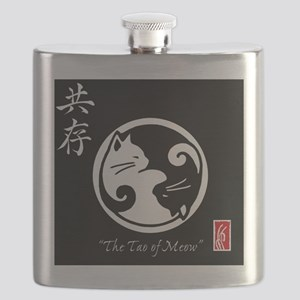 tao-of-meow Flask