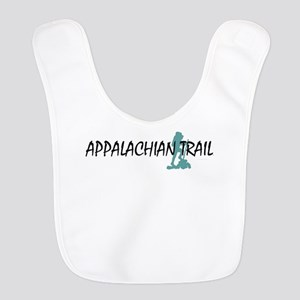 Appalachian Trail Americabesthistory.com Bib