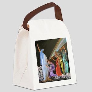 10x10_apparel_rachael Canvas Lunch Bag