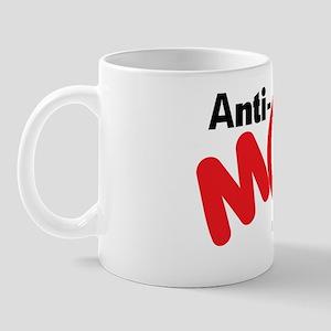 antimoistPRINT_W Mug