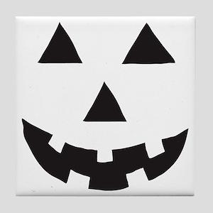 Jack Tile Coaster