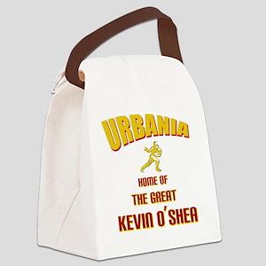 3-urbania2 Canvas Lunch Bag
