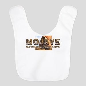 ABH Mojave National Preserve Polyester Baby Bib