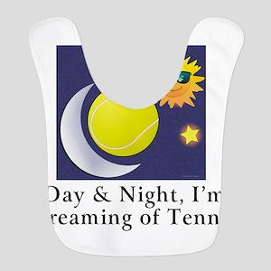 tennisdn Bib