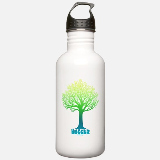 tHuggerNrainbTR Water Bottle