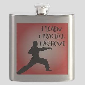 cp_karate3 Flask