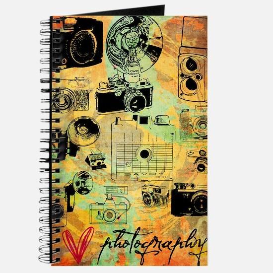 hg-8x10-lovephotography Journal
