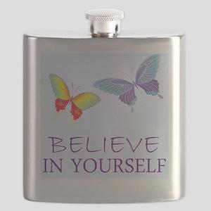 cp_believeinyourself Flask