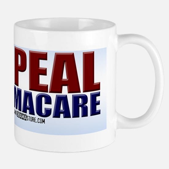 bumper_repeal Mug