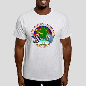 Design Mug Light T-Shirt