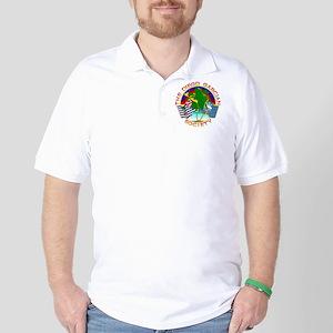 Design Mug Golf Shirt