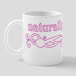 natSWEET Mug