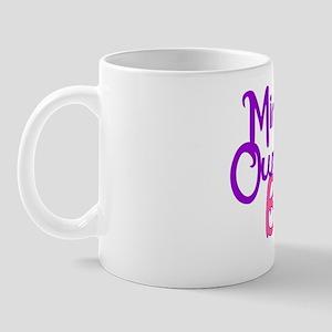 myob Mug