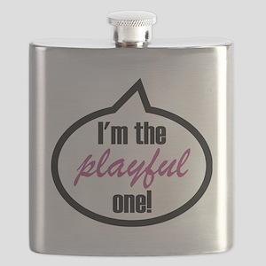 Im_the_playful Flask