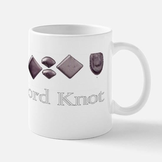 2-T-shirt2 Mug