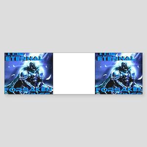 The Eternal Forsaken Kings Sticker (Bumper)