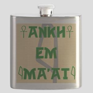 AnkhEmMaatBLN Flask