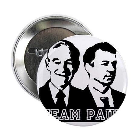 "TEAMPAUL-10x10 2.25"" Button"