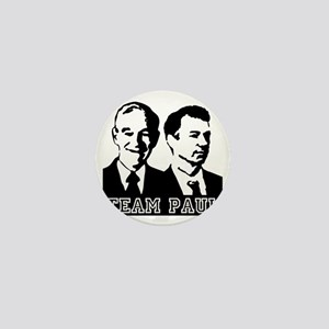 TEAMPAUL-10x10 Mini Button