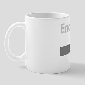 cp058 Mug