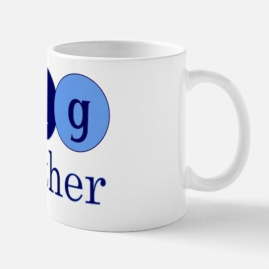 circles_big_brother Mug