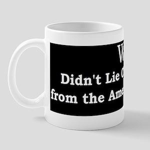 aaaaalied Mug