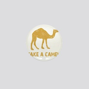 Camel2 Mini Button