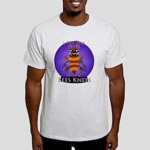 BeesKneesNBG Light T-Shirt