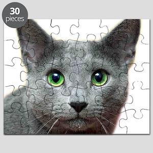 RBlue_rectancle1 Puzzle