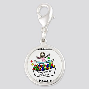 I Have a Ball Pit-- OT Charms