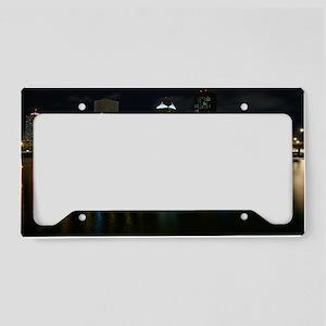 PICT0015-1 License Plate Holder