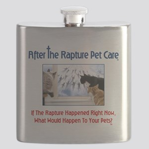 ARPC Cats Window Question Flask