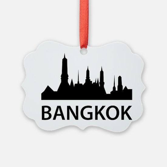 bangkok1 Ornament