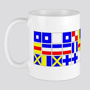 2000px-England_Expects_Signal_no text Mug