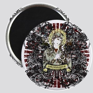 mary_our_lady-02 Magnet