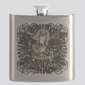 mary_our_lady-02 Flask