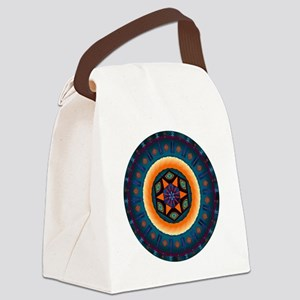 50007R_LinearCreation Canvas Lunch Bag