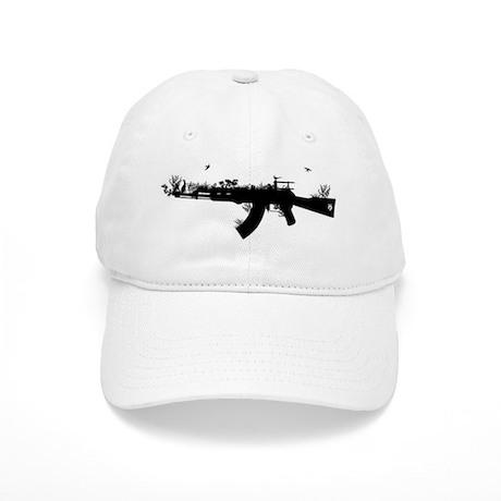 ak47 environment Cap